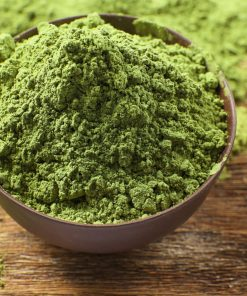 Green Bentuangie Kratom For Sale