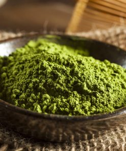 Green Maeng Da_Kratom