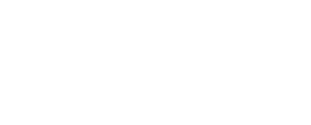 Green Leaf Kratom